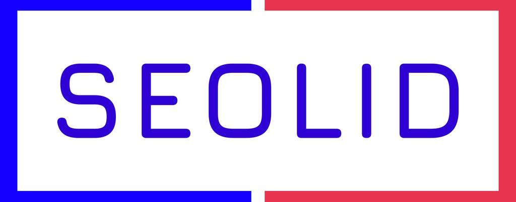 Seolid